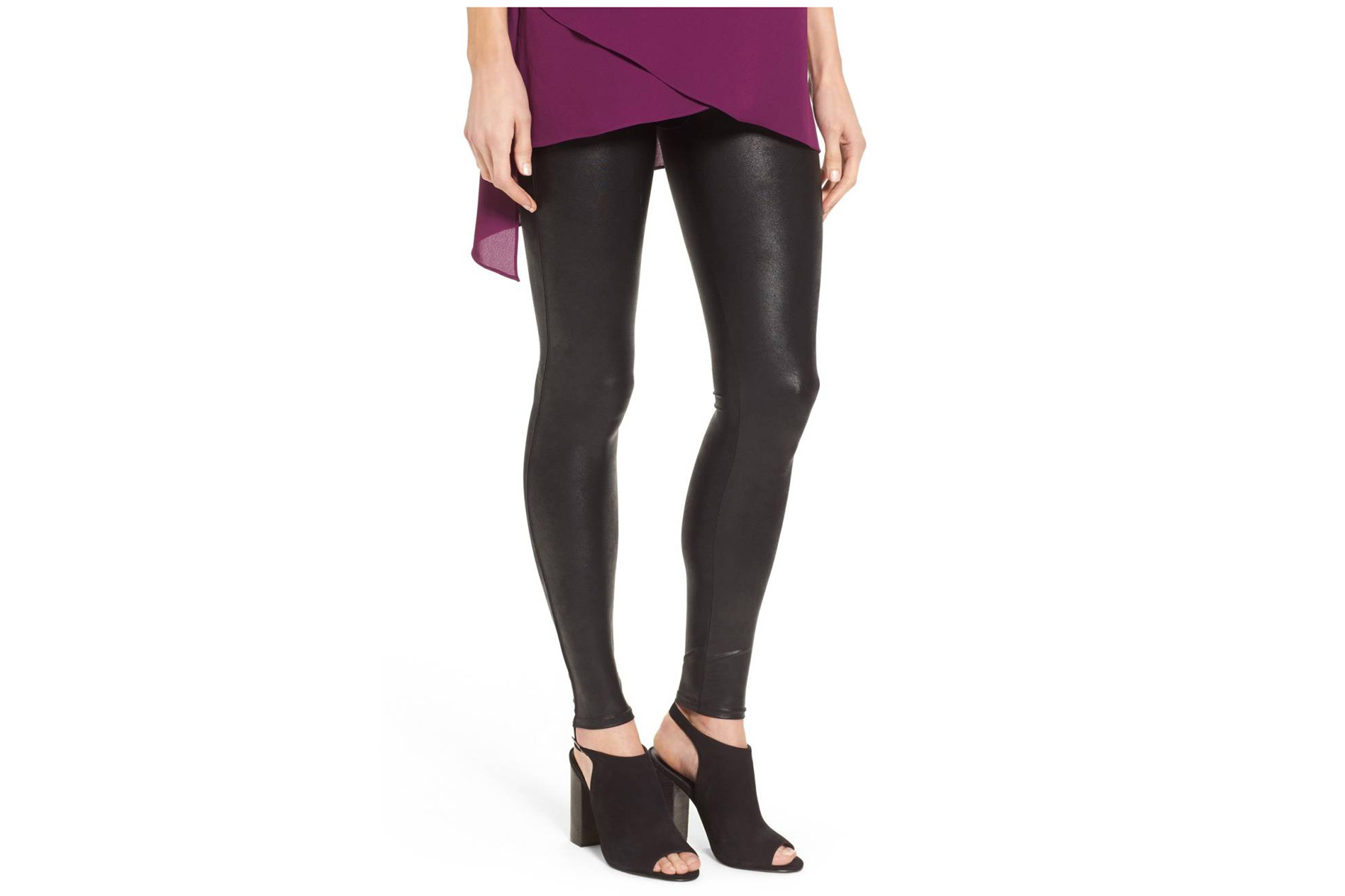 spanx-leather-leggings