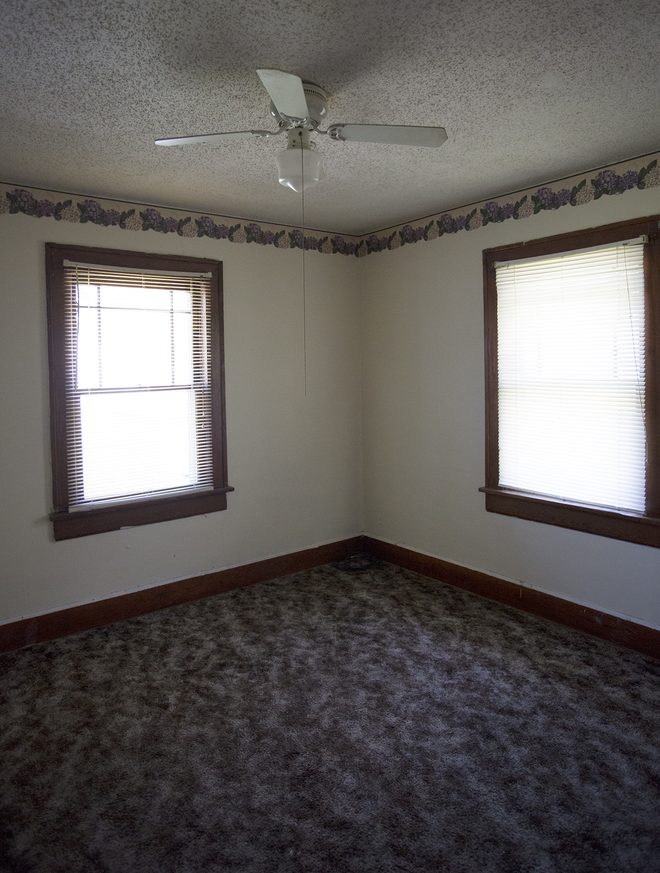 spare-bedroom-before