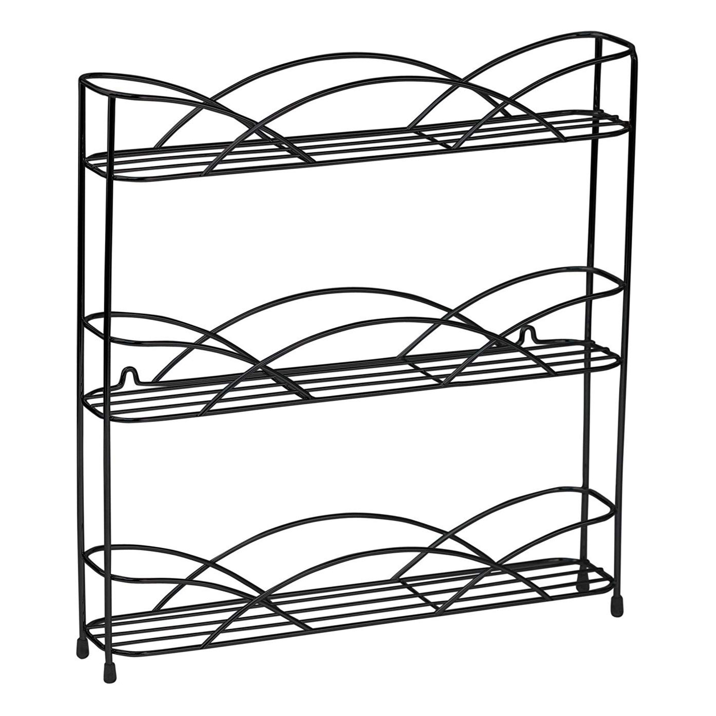 Amazon S 23 Most Popular Kitchen Organizers Real Simple