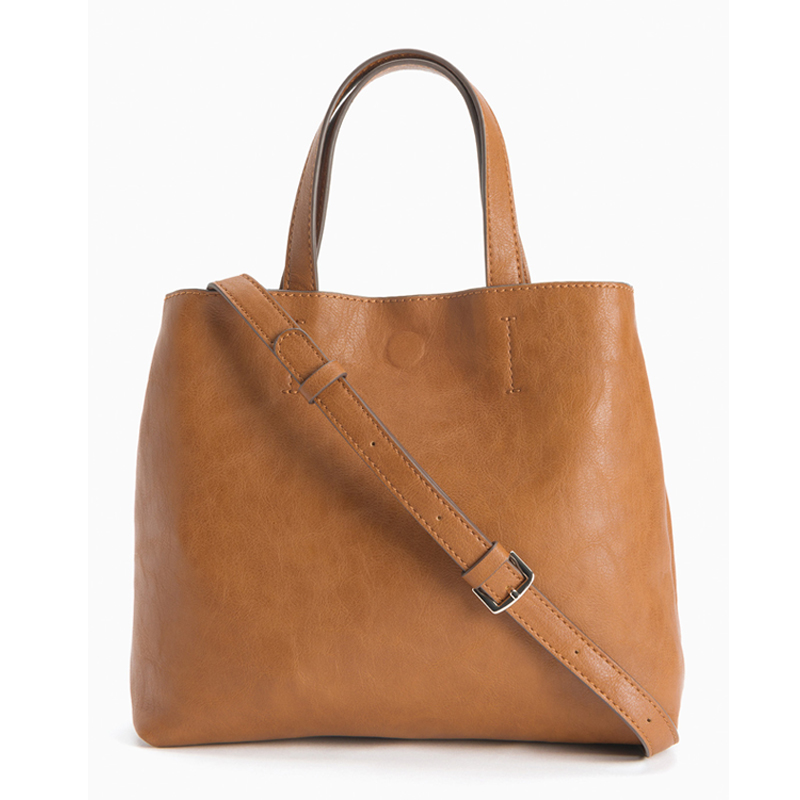 Ashton Mini Tote