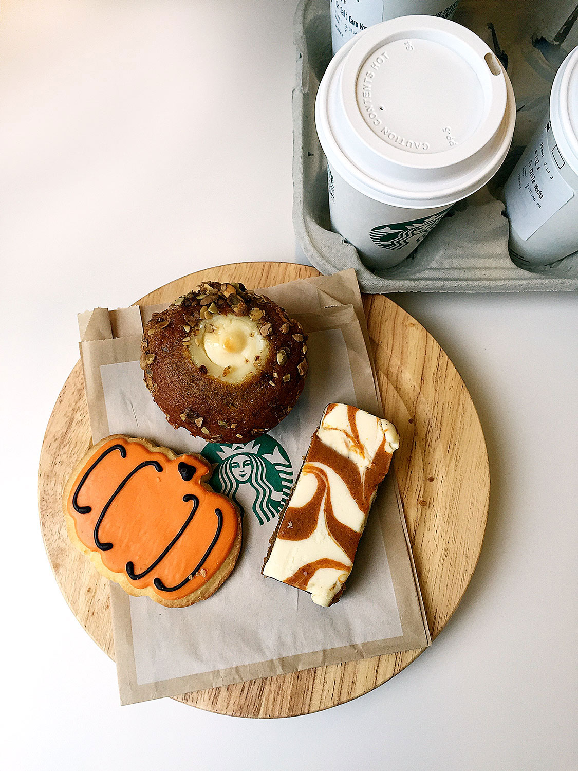 starbucks-fall-menu