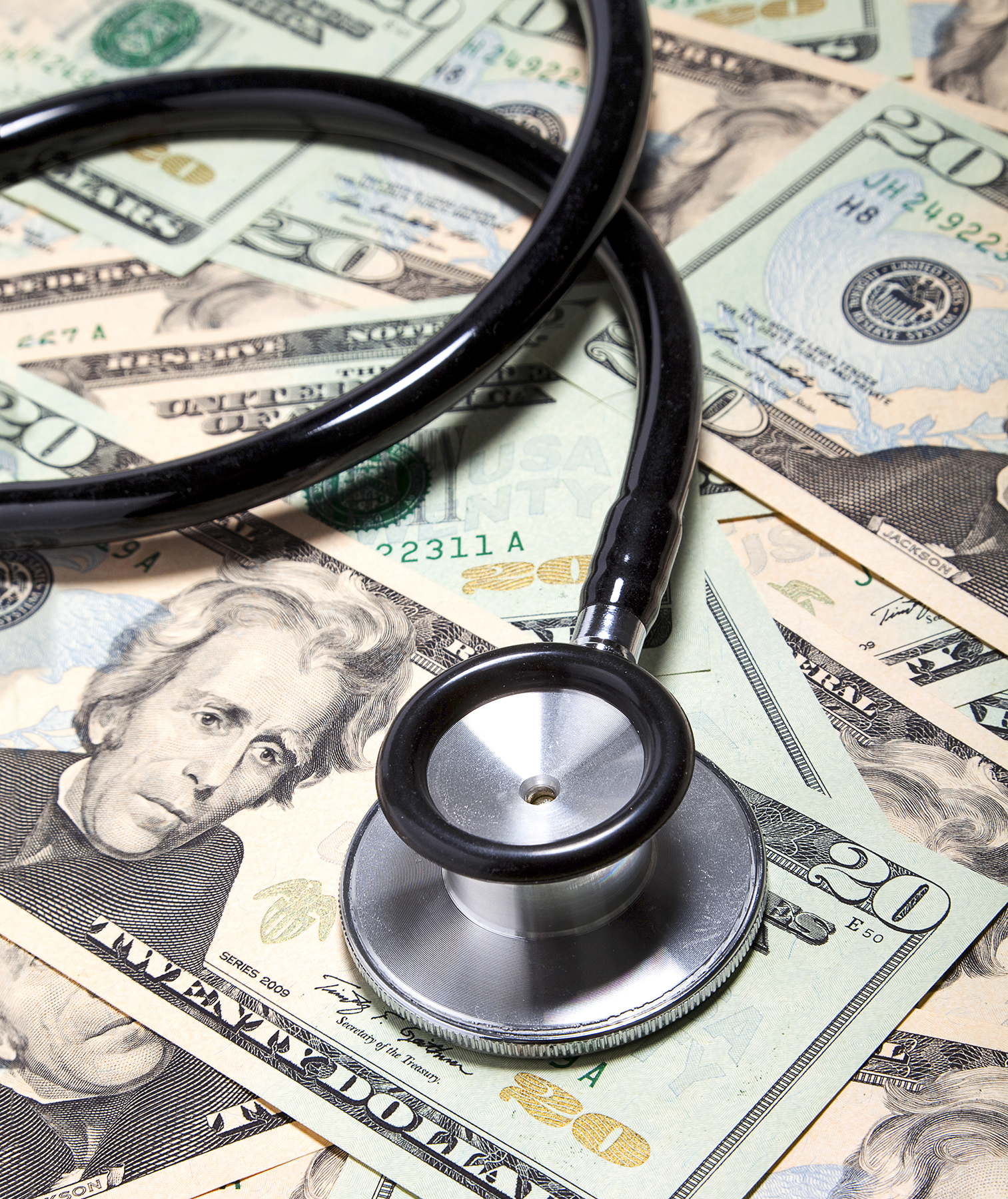 7 Ways to Save on Health Care
