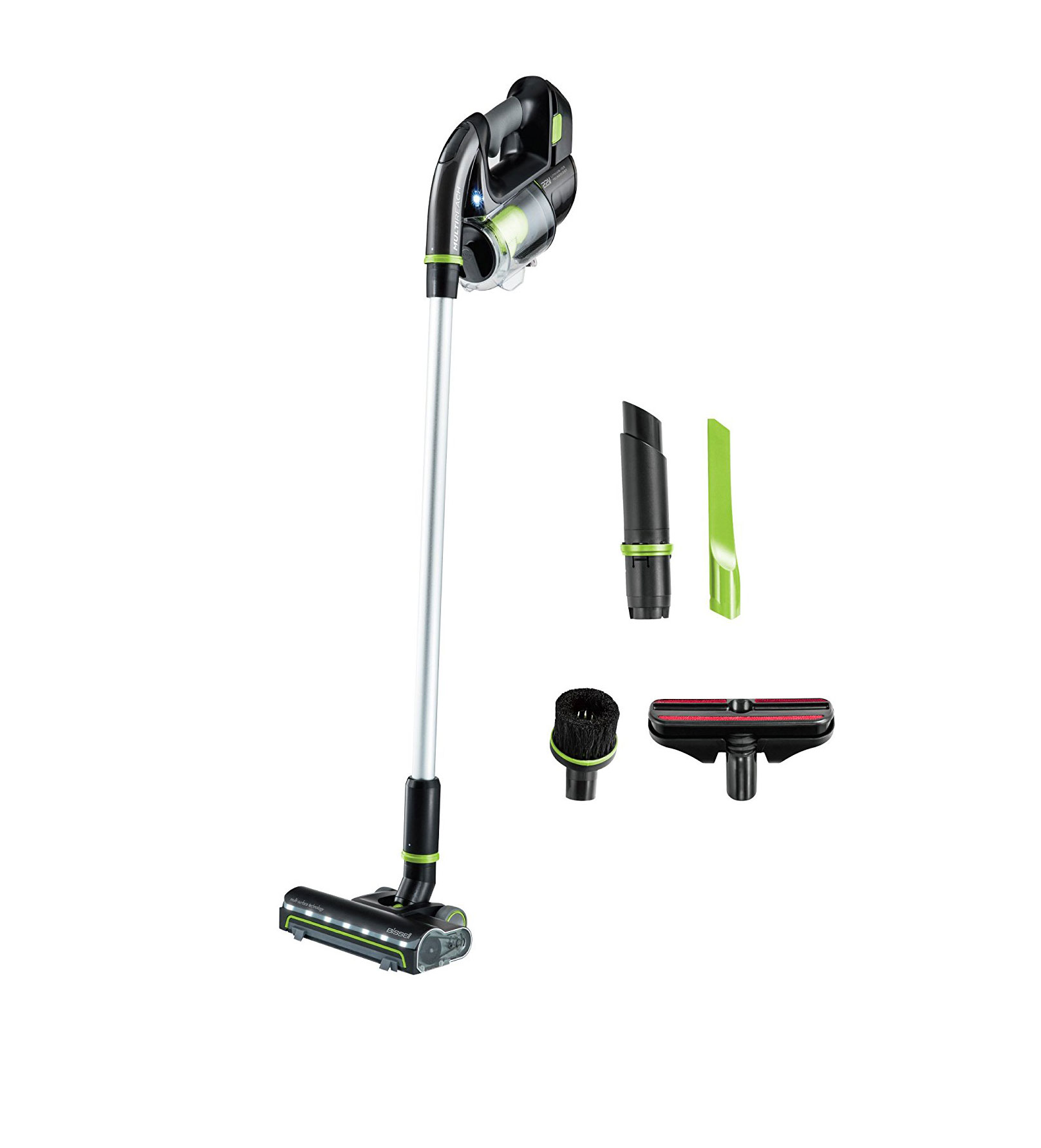 Best Stick Vacuums For Less Than 200