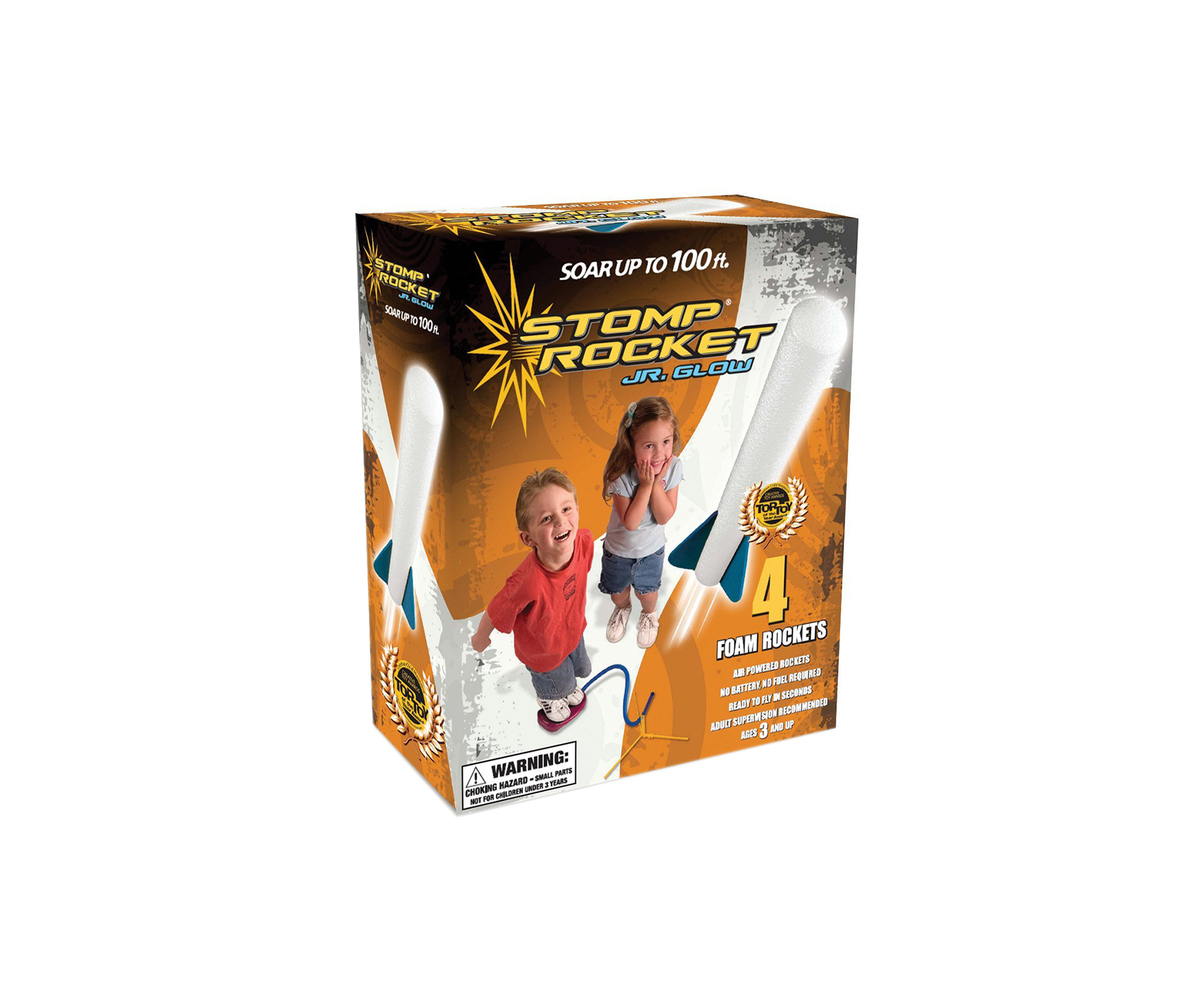 stomp-rocket-jr-glow-kit