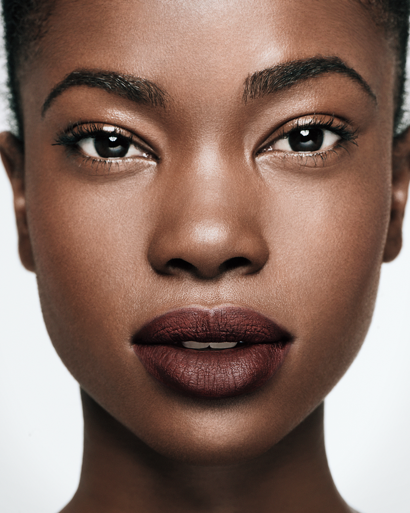 How To Find Your Perfect Brow Shape Real Simple