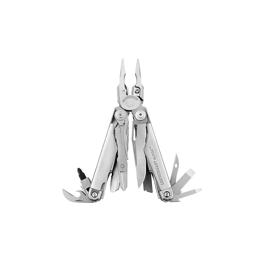 leatherman-surge-multitool