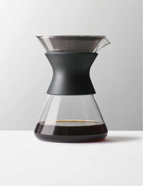 Made By Design Pour Over Coffeemaker
