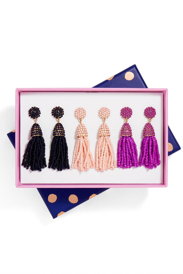 mini-pinata-earrings