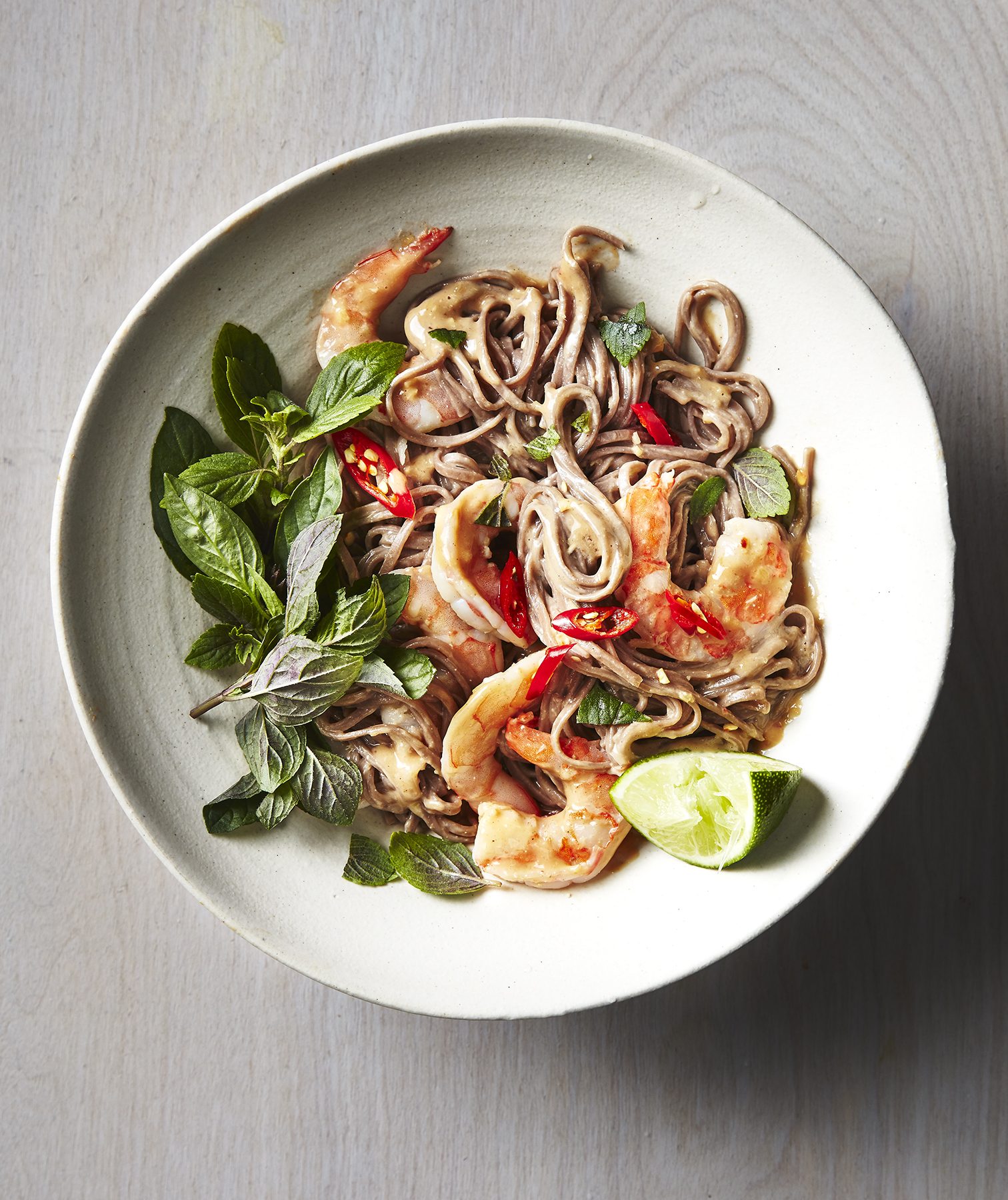 spicy-thai-shrimp-soba-salad