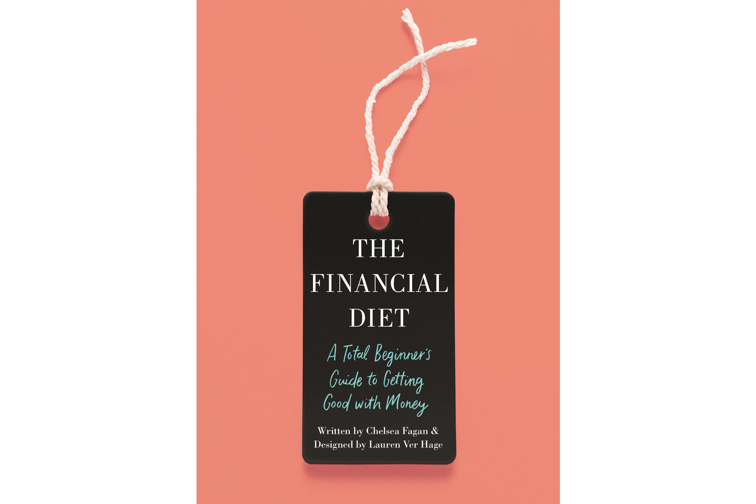 The Financial Diet, by Chelsea Fagan and Lauren Ver Hage