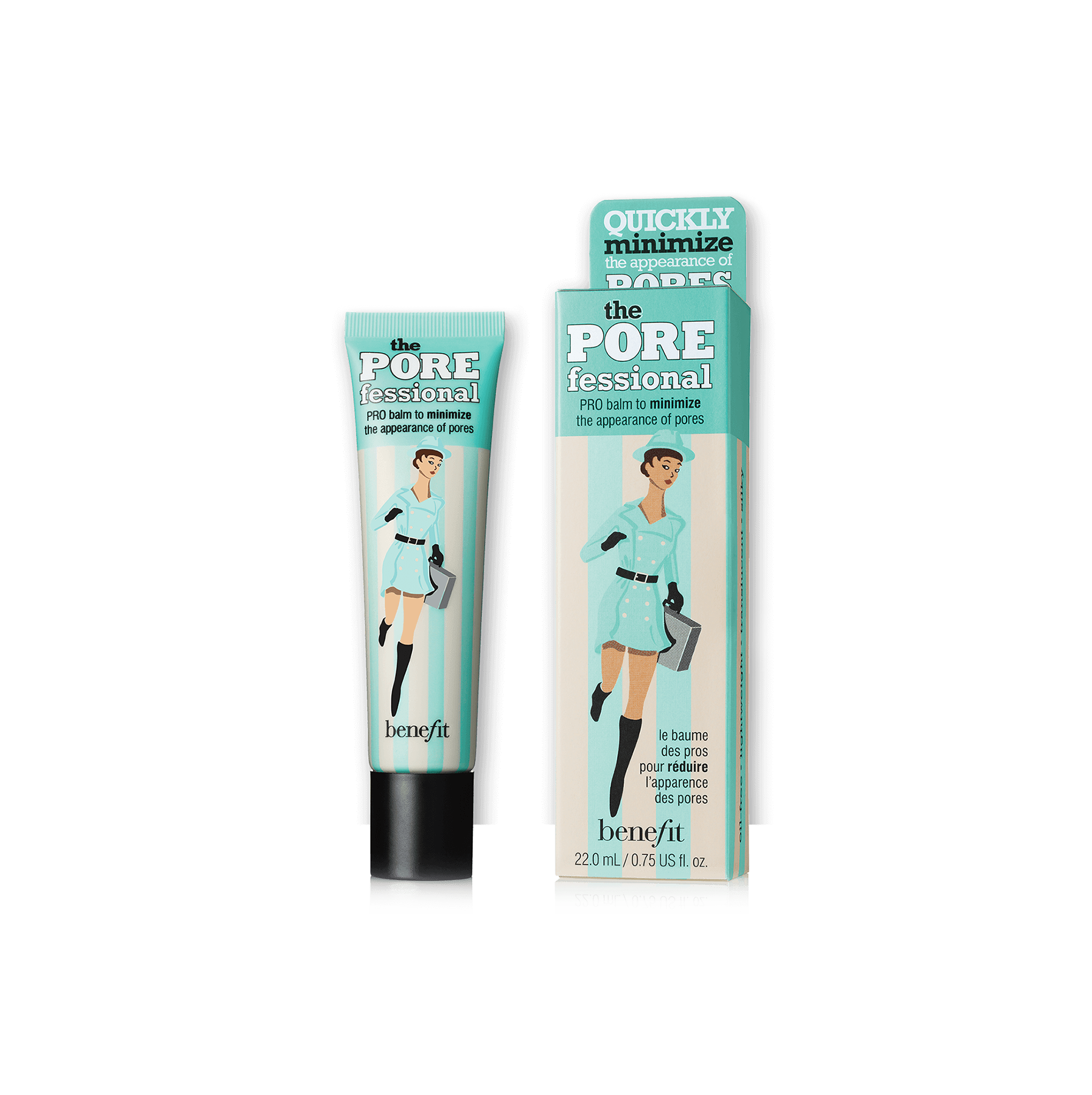 the-porefessional-face-primer