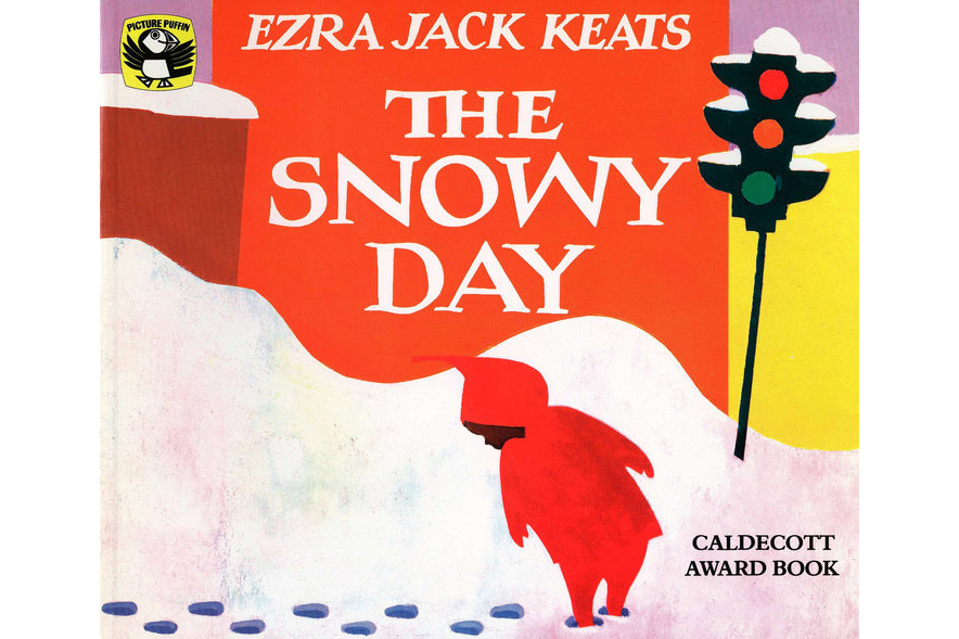 20 Timeless Christmas Books For Kids Real Simple