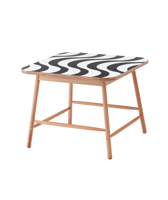 tillfalle-coffee-table