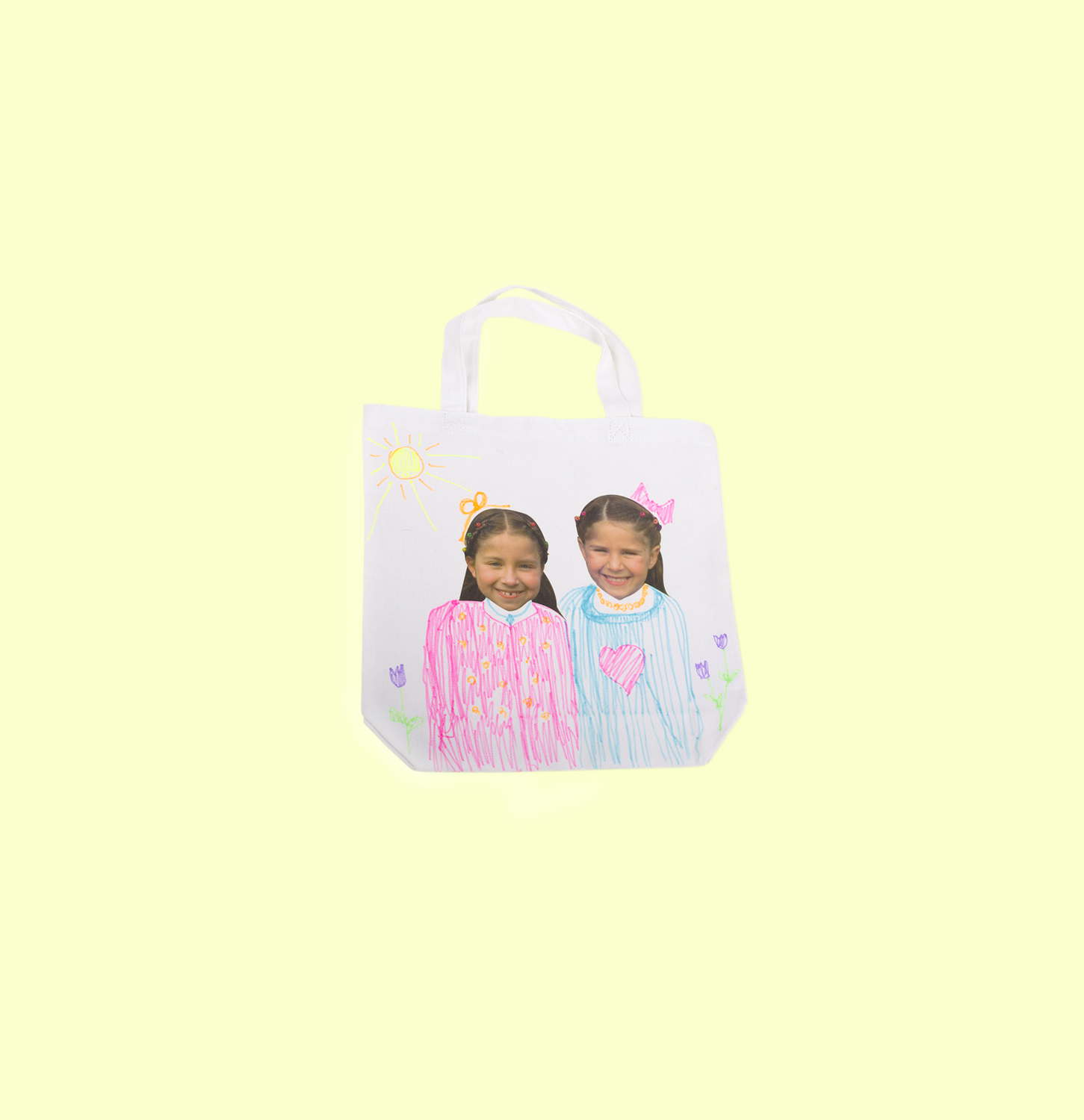 photo-tote-bag