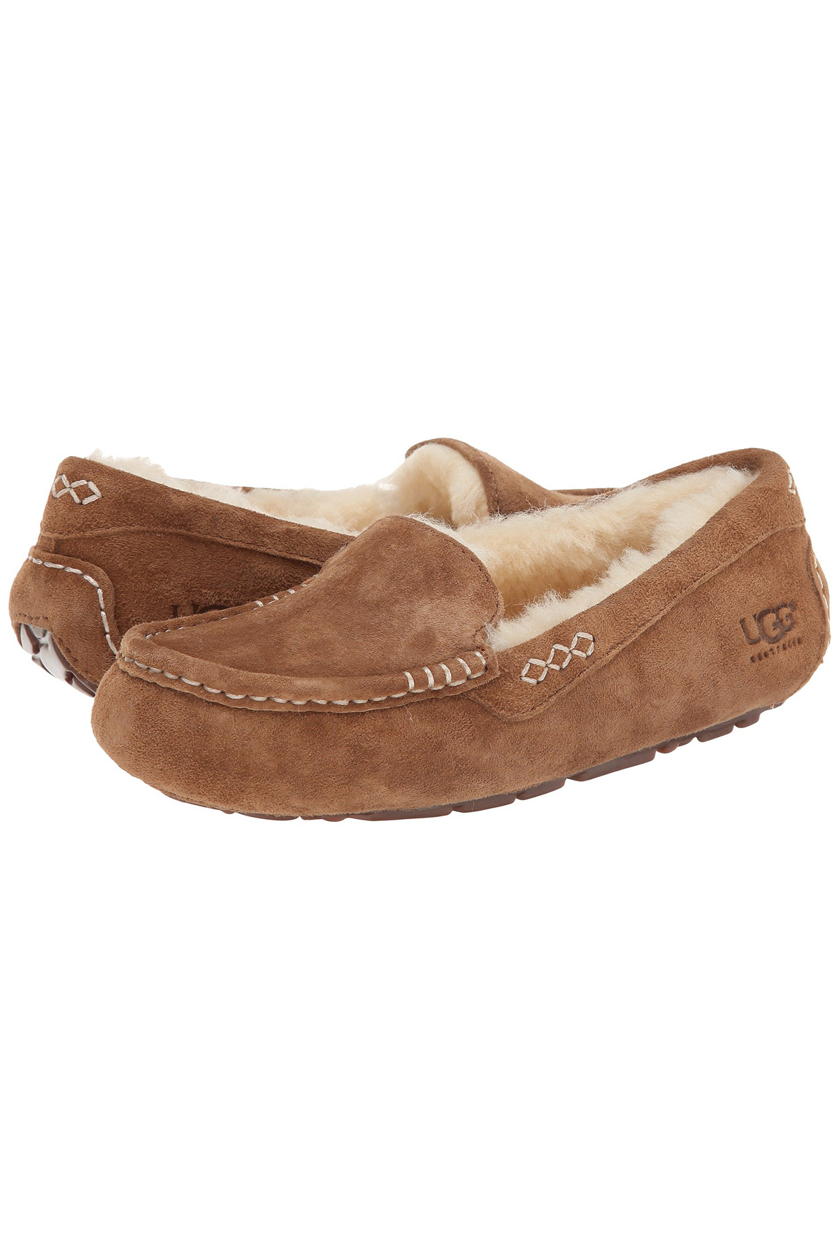 Ugg Ansley Slippers