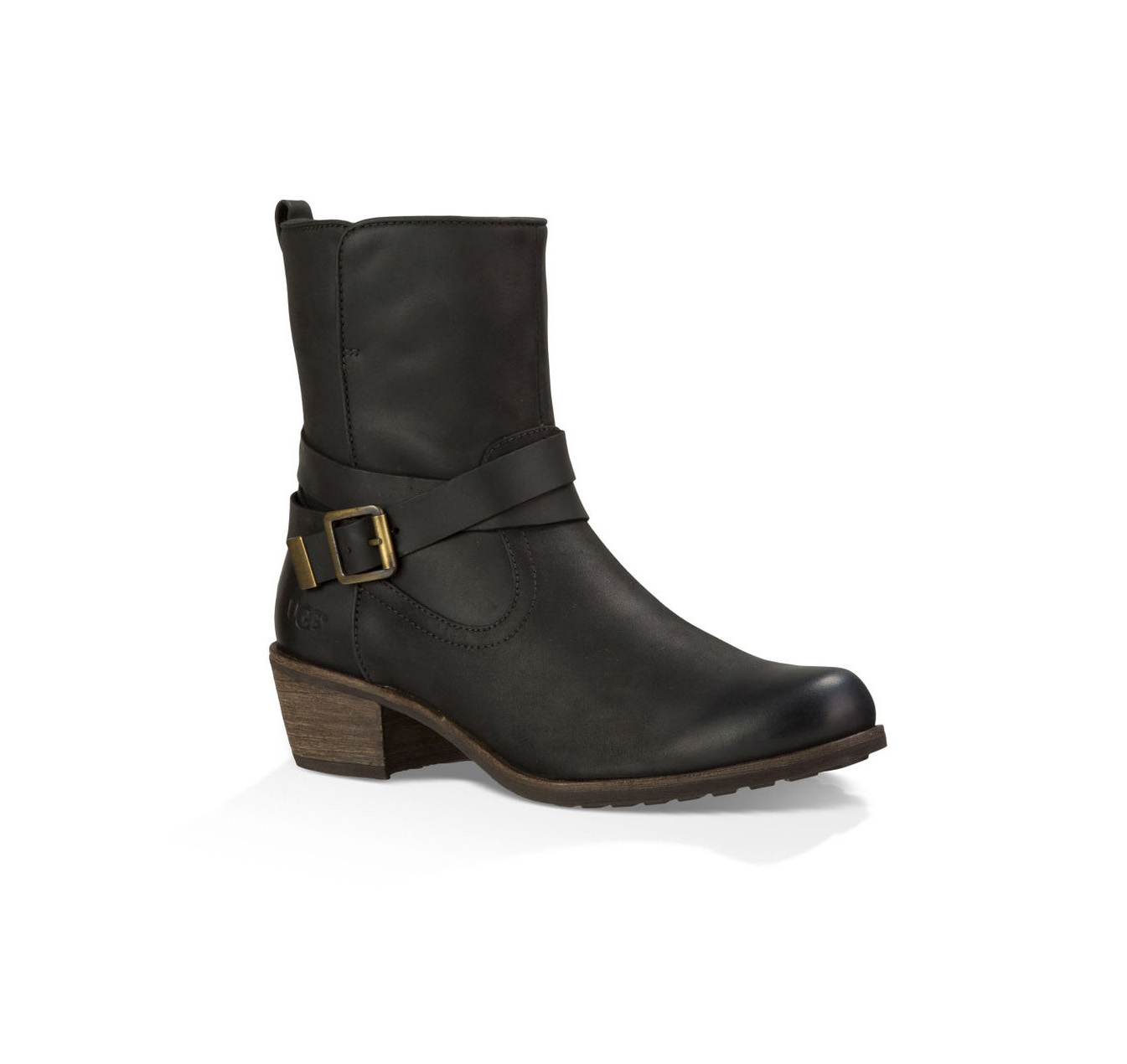 ugg-womens-boots
