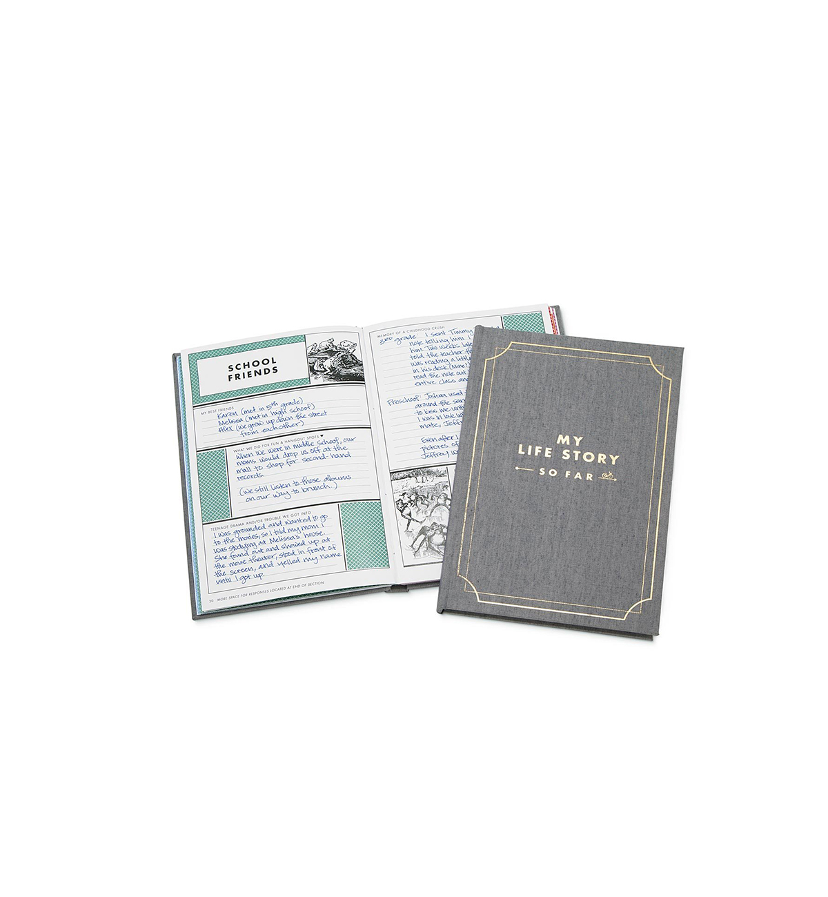 5 Best Selling Father S Day Gifts Under 50 From Uncommon Goods