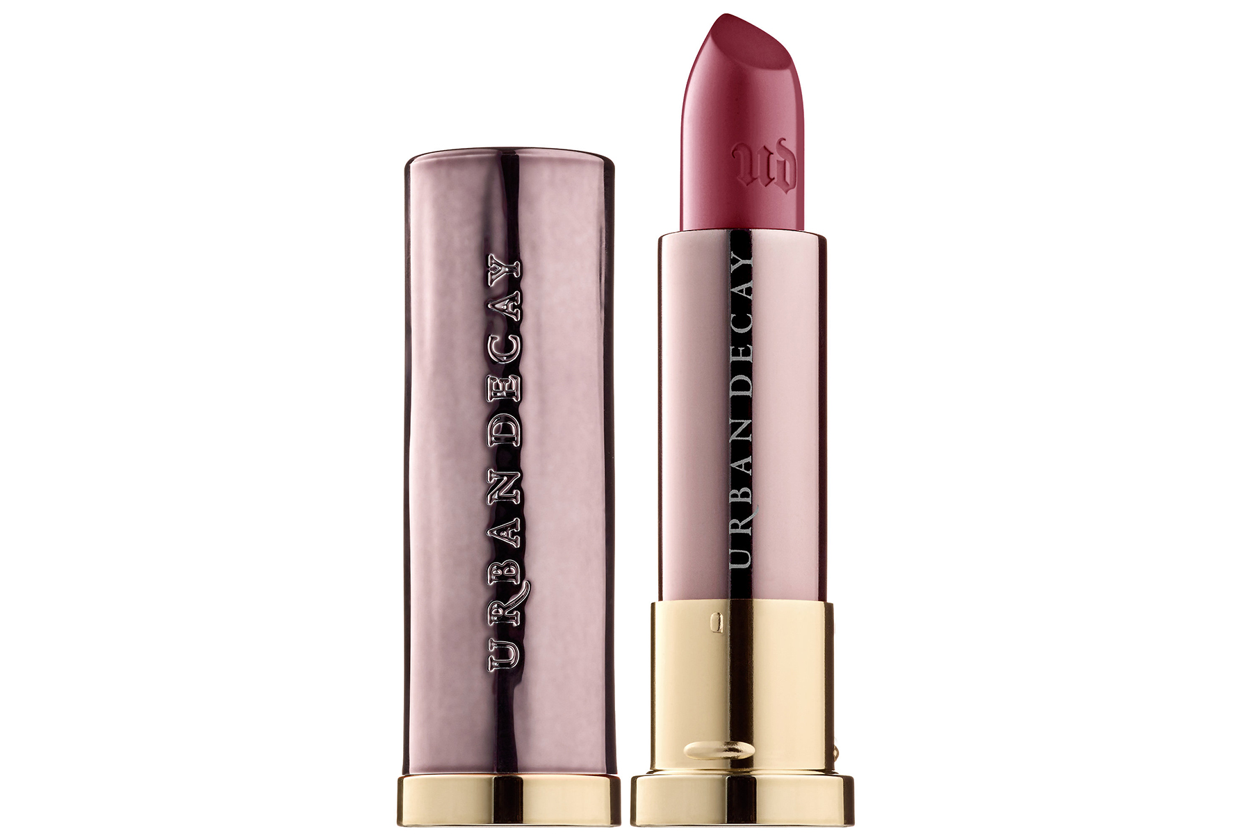 Urban Decay Vice Lipstick in Rapture