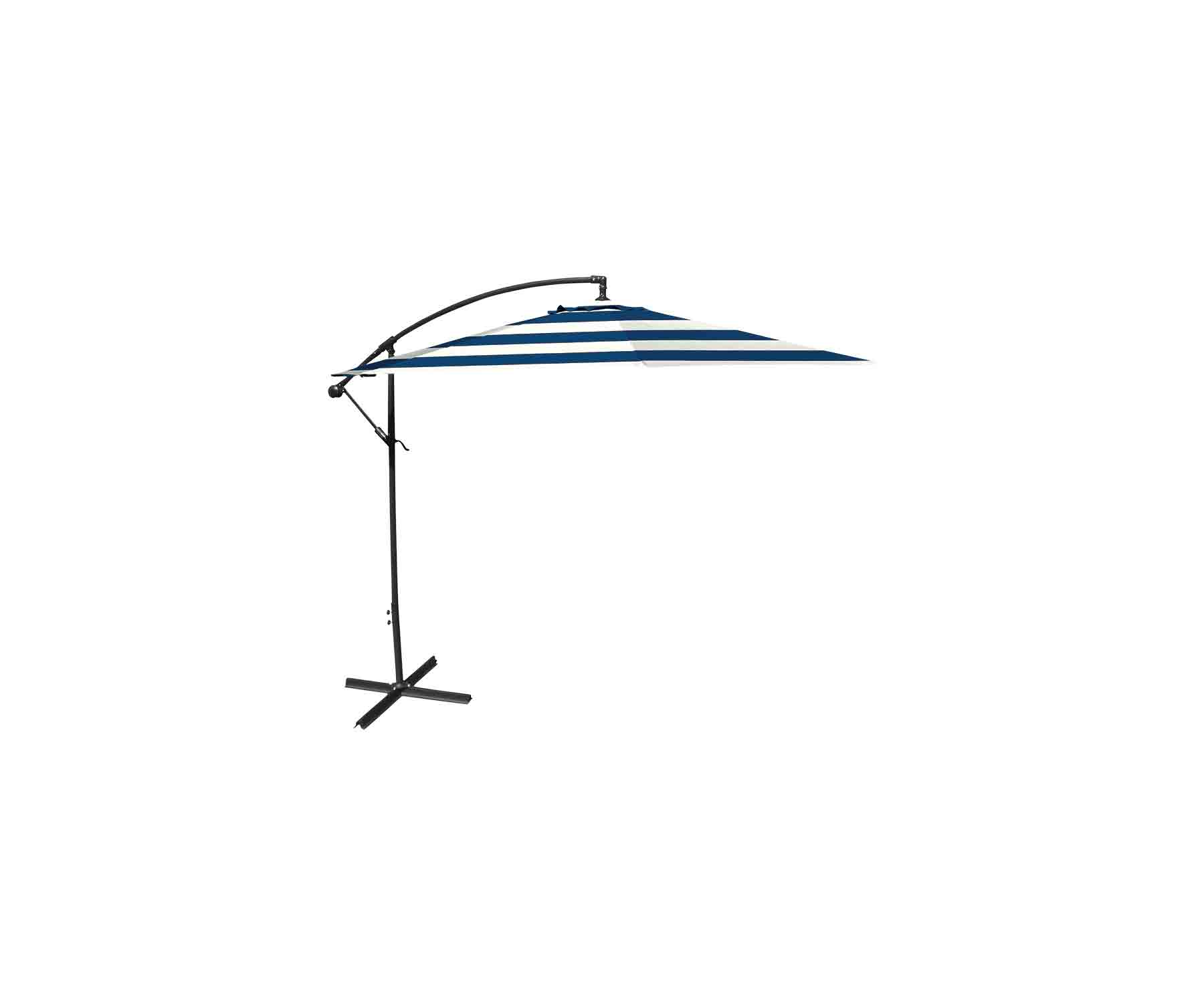 Oversize Backyard Umbrella (0718HOM)