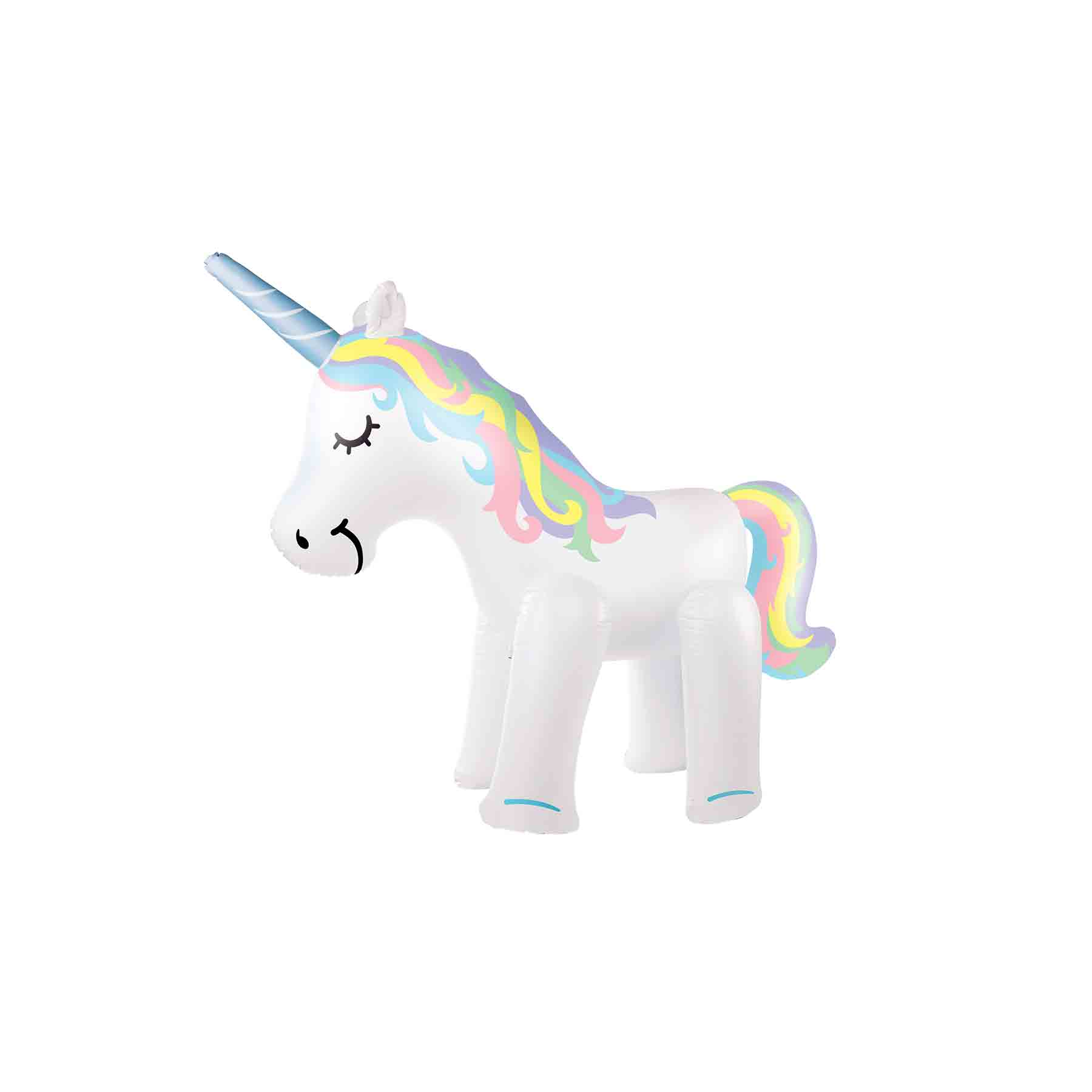 Unicorn Sprinkler (0718HOM)