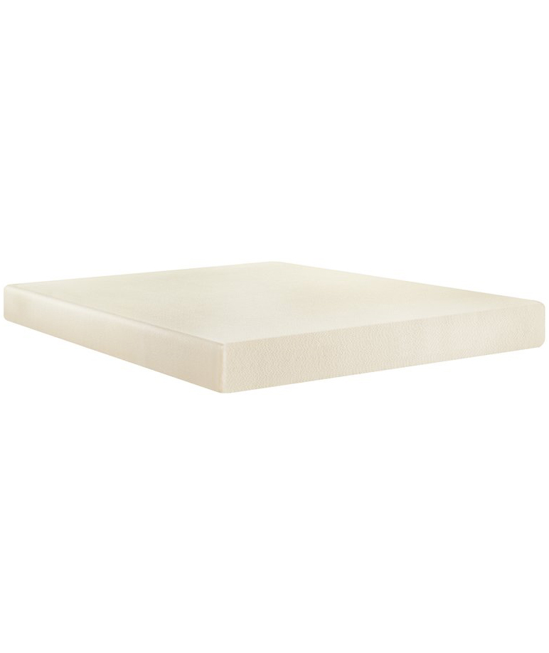 "Wayfair Sleep 6"" Memory Foam Mattress"