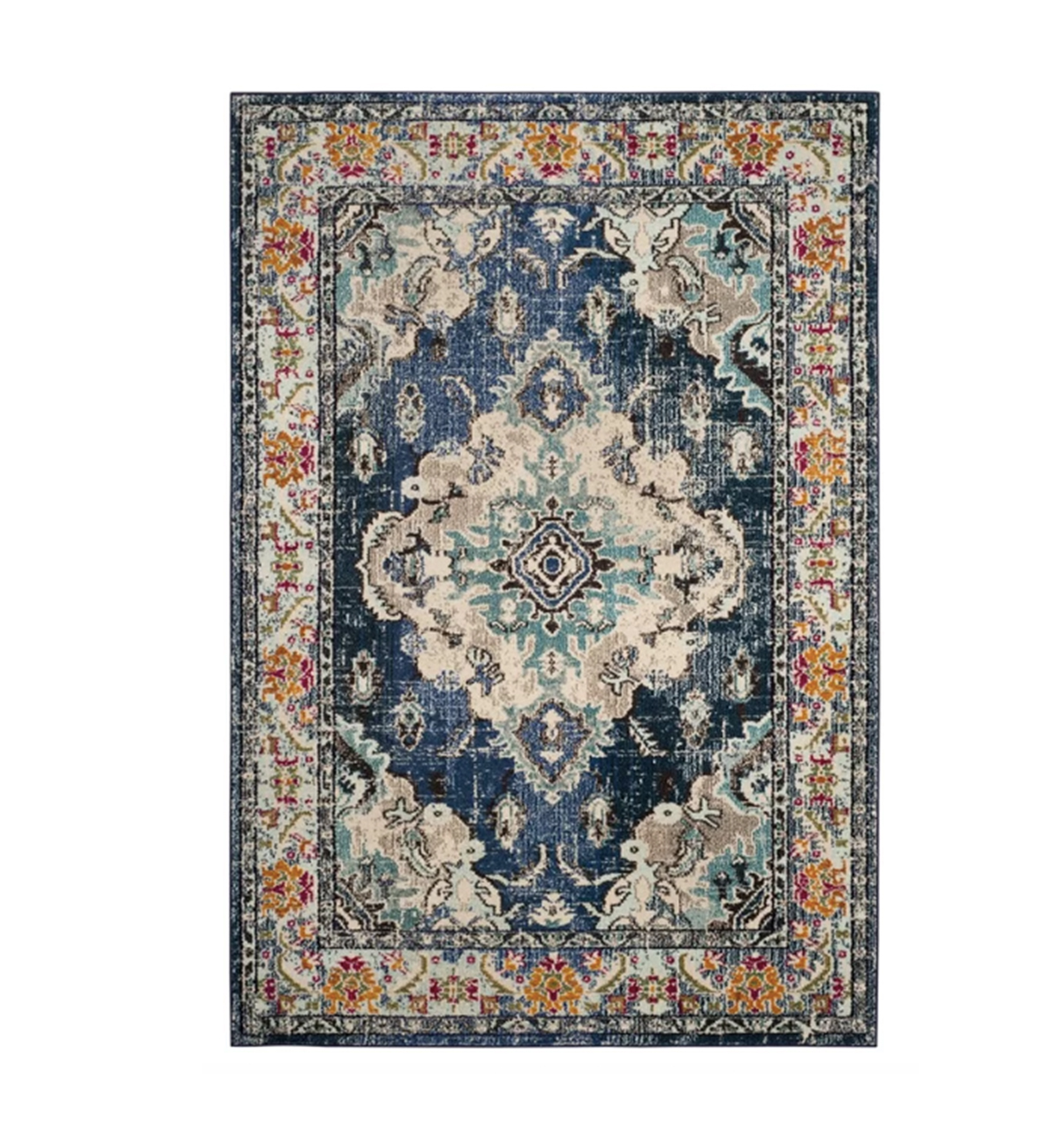 Luxurious Rugs Bedding And Towels From Wayfair S July