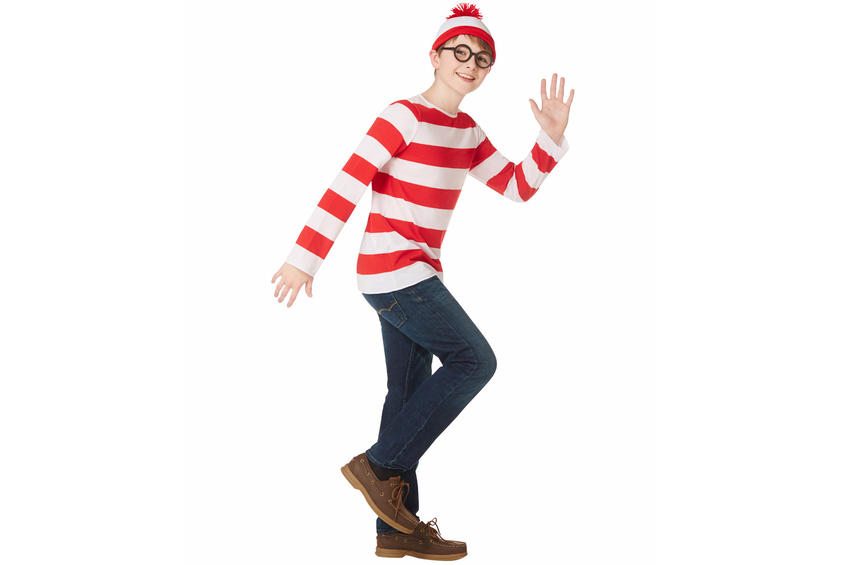 10 Best Kids Halloween Costumes Under 20 Real Simple
