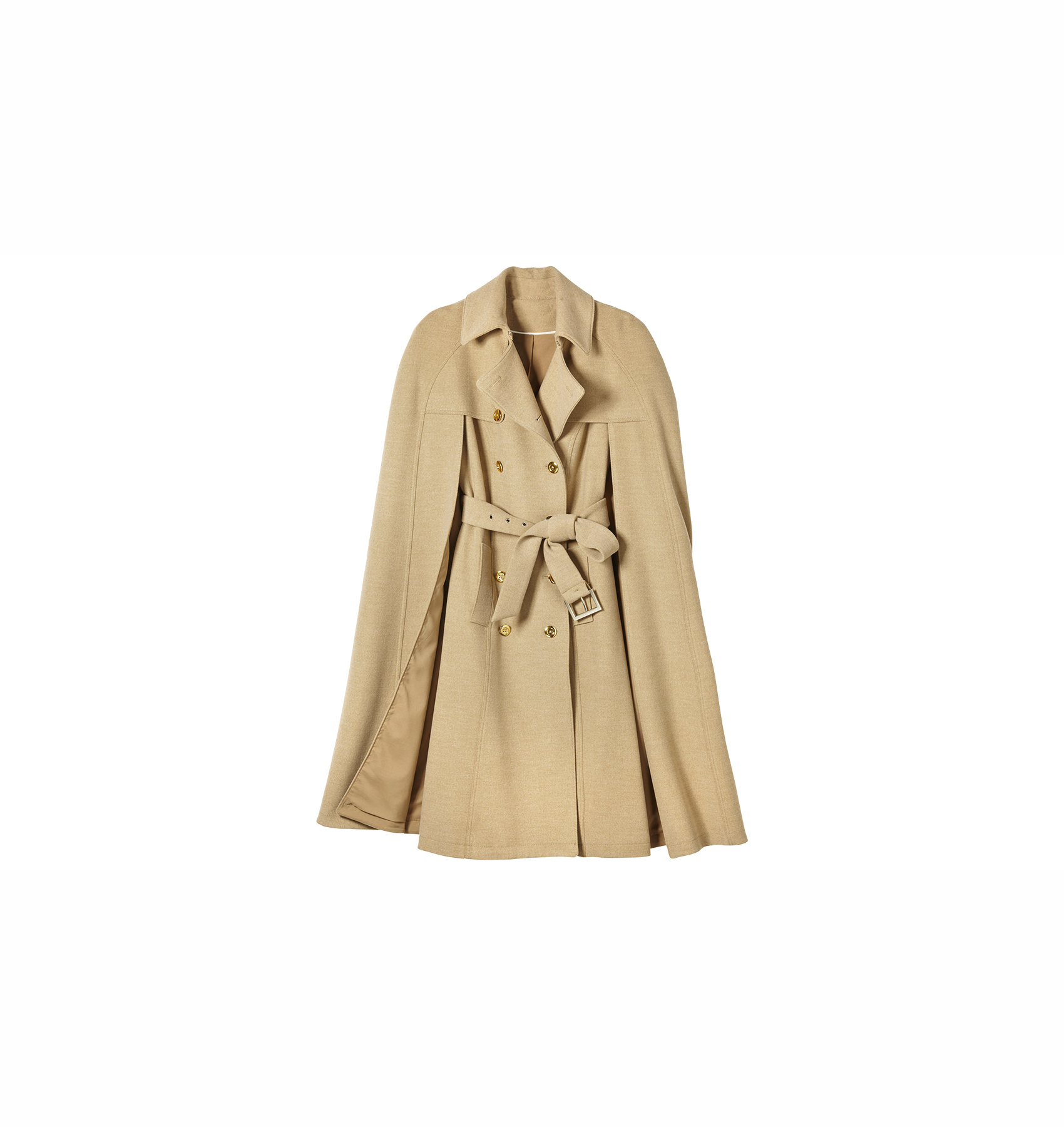 Coats | Real Simple