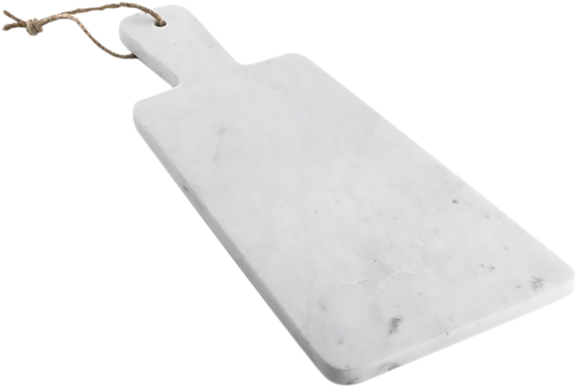 Williams Sonoma Marble Board