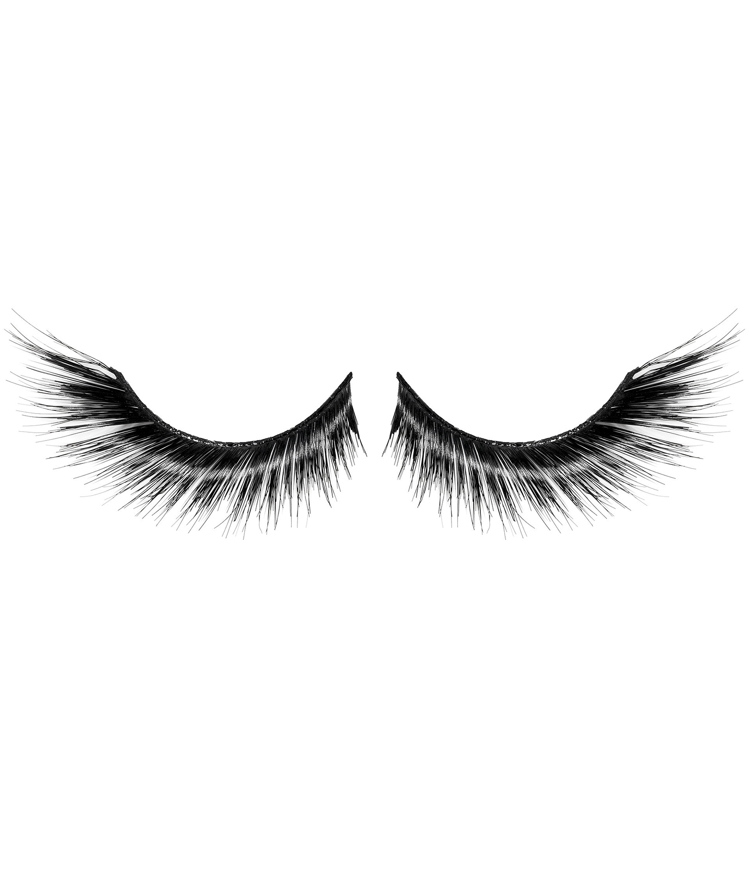 Lash Show False Lashes