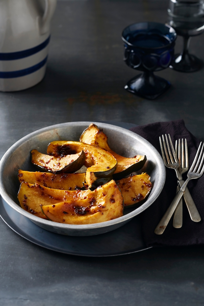 6 Winter Side Dishes to Pair With Smoked Sausage
