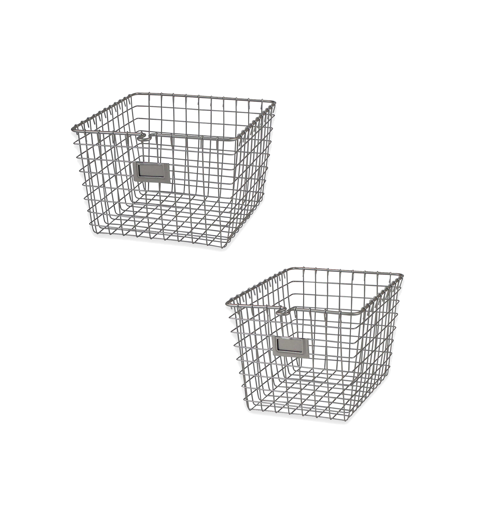 metal-wire-storage-basket