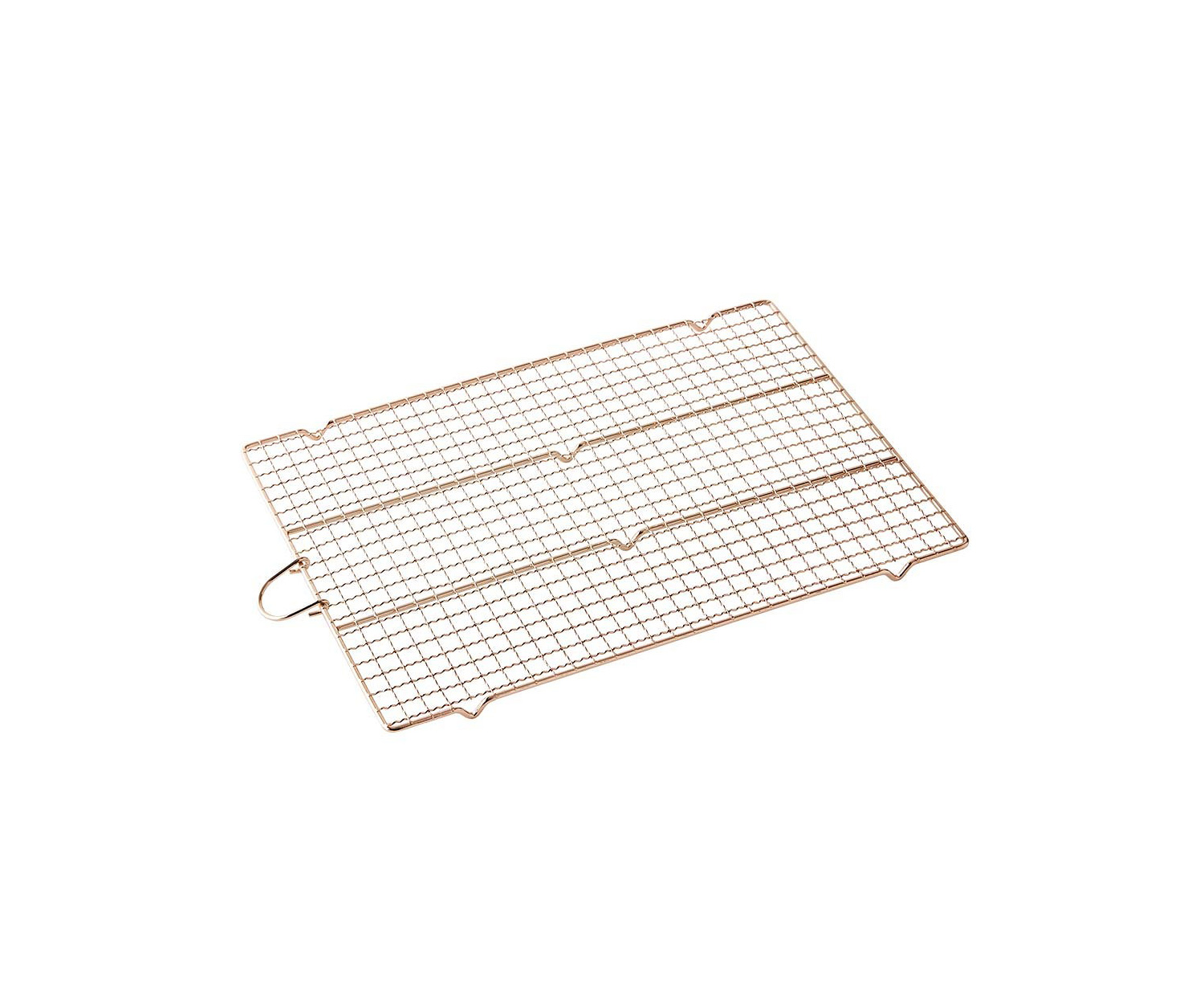 Williams-Sonoma Cooling Rack