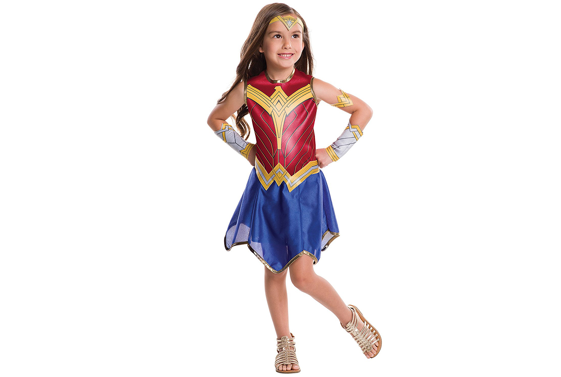 wonder woman costume - Best Site For Halloween Costumes