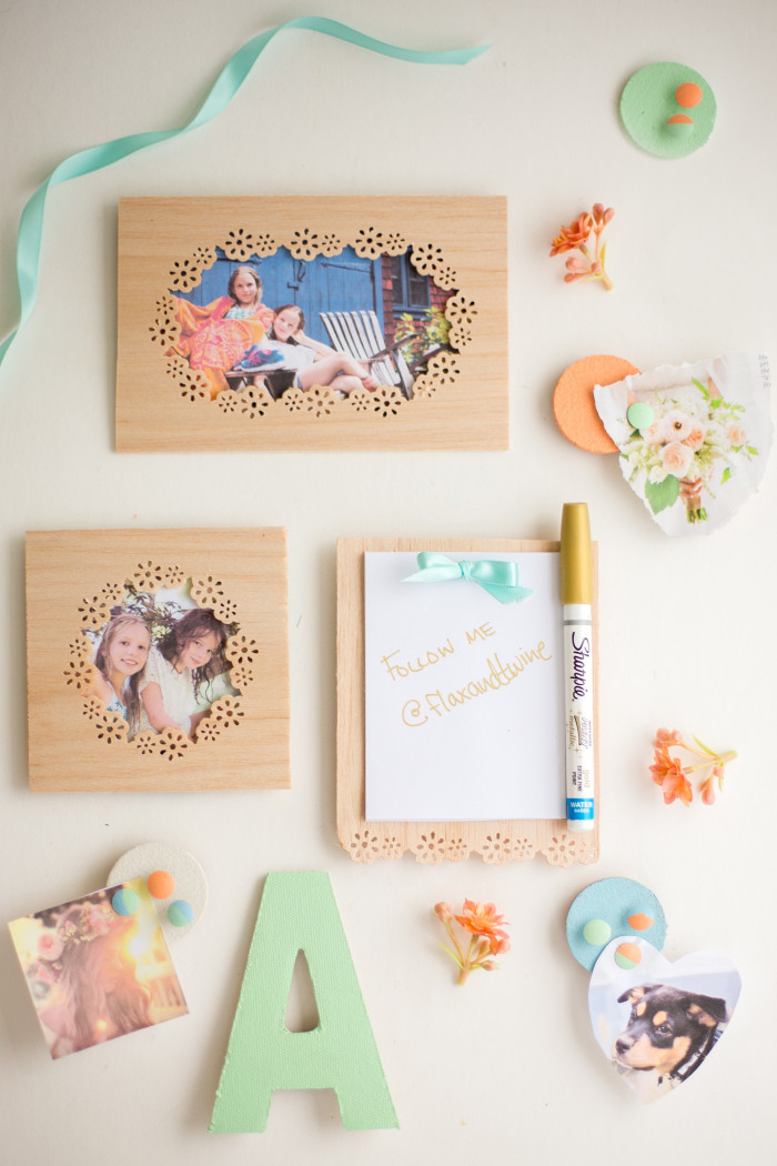 7 DIY Locker Decorations to Personalize Your Space