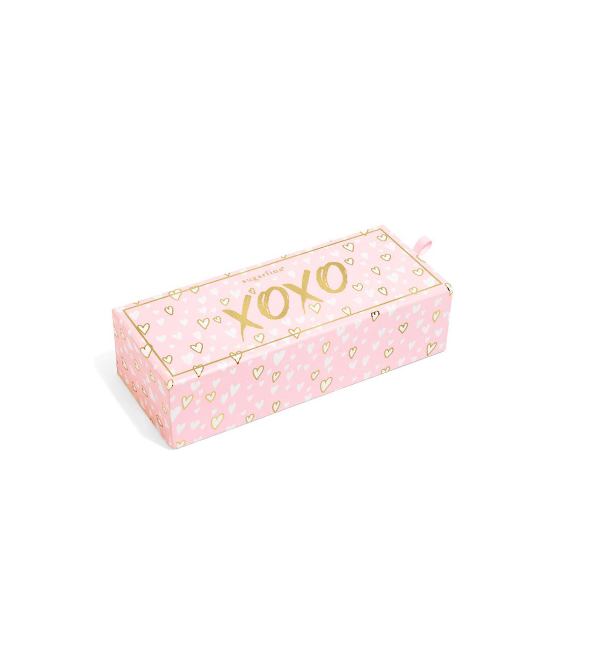 Design Your Own XOXO Bento Box