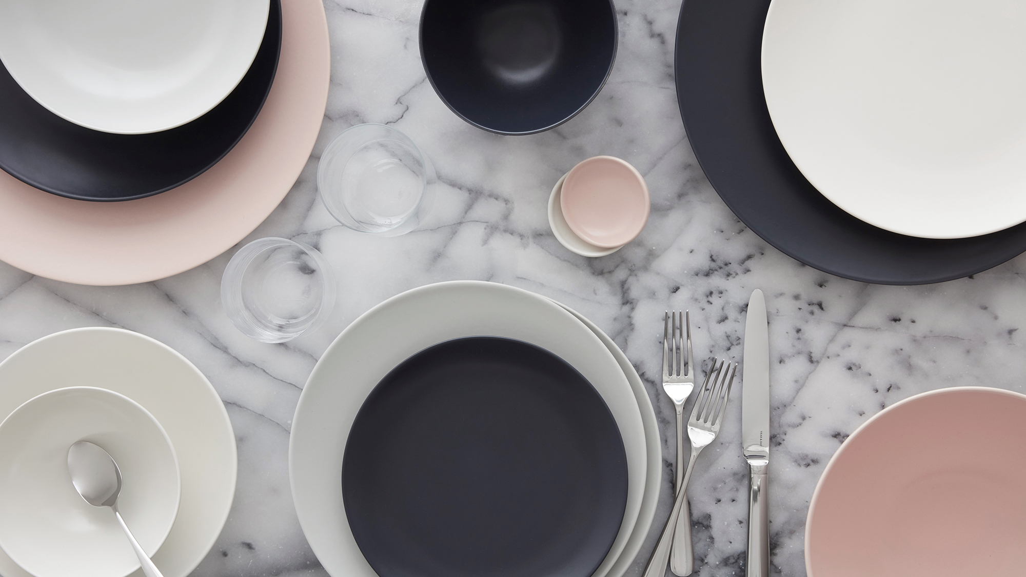 The 10 Best Stores to Buy Pretty Tableware Online—Under $100