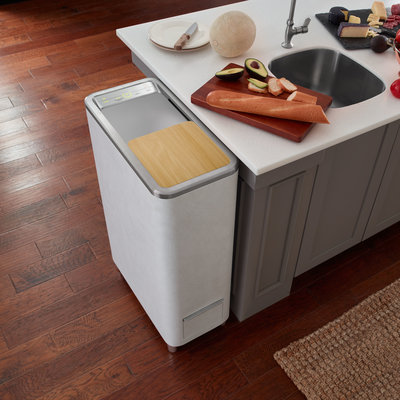Zera Food Recycler by Whirlpool