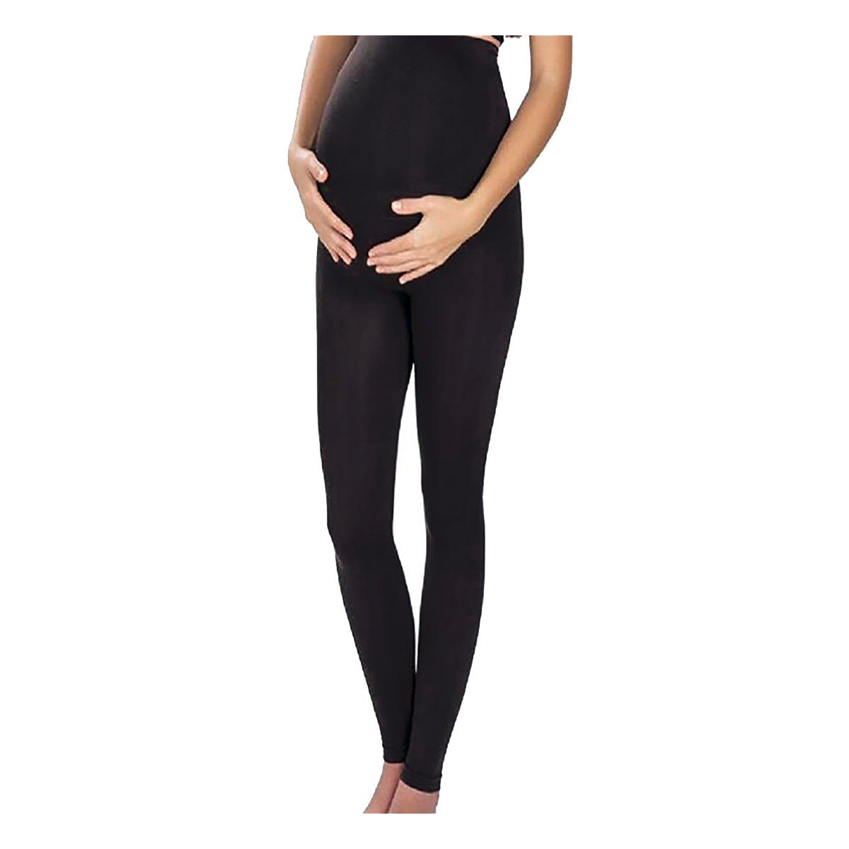 2667da8d045e8 11 Top-Rated Black Leggings That Are So Comfortable, You'll Never ...