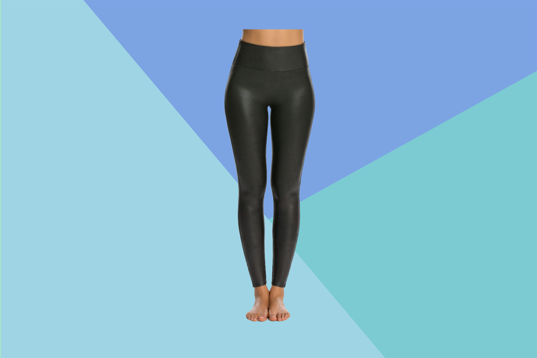 a71076ffaf8 11 Top-Rated Black Leggings That Are So Comfortable