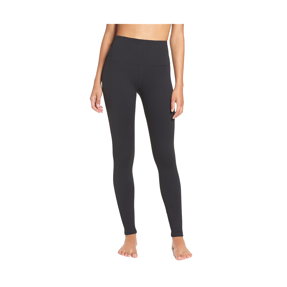 b0ff6526dd37b 11 Top-Rated Black Leggings That Are So Comfortable, You'll Never ...