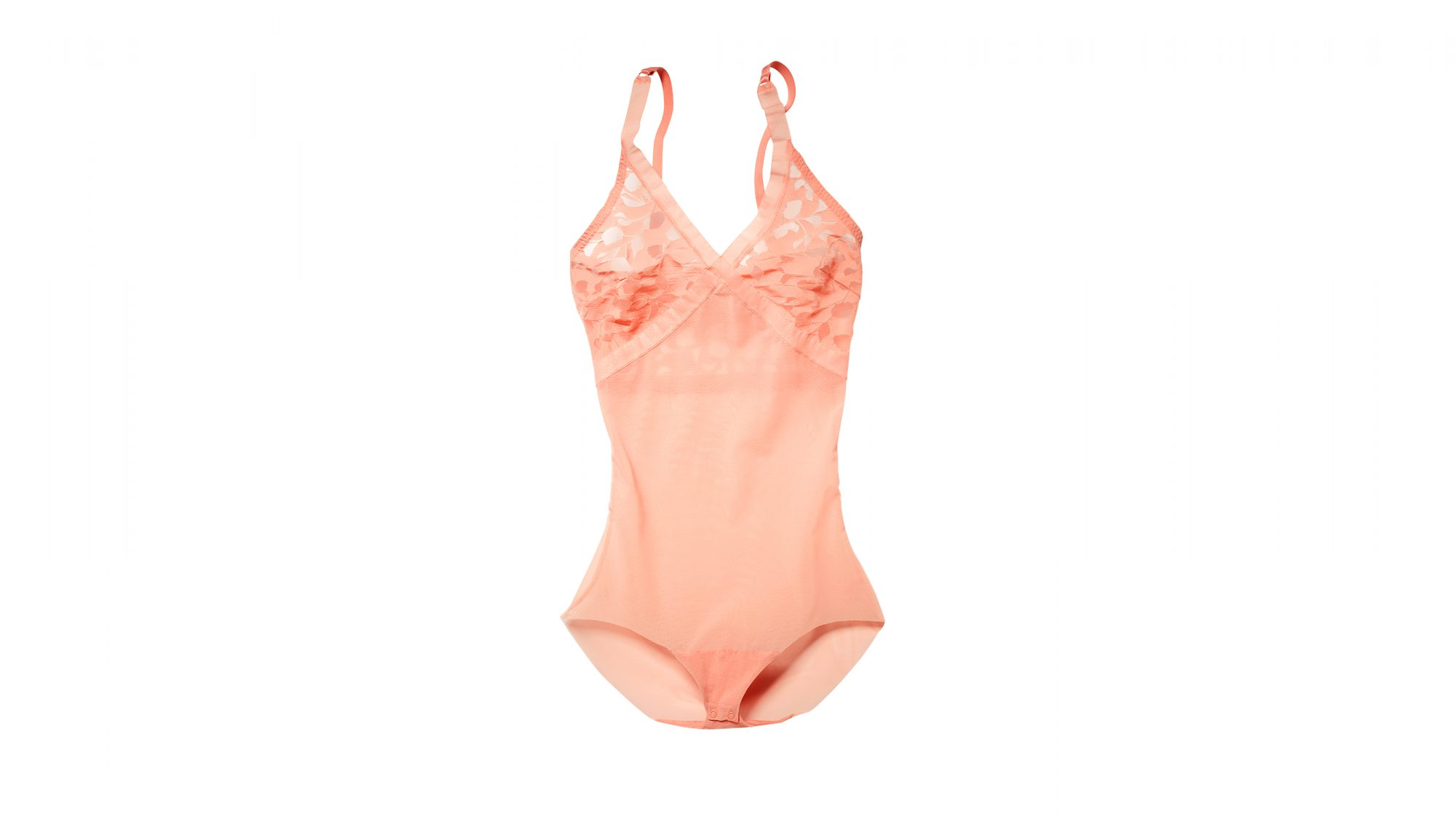 968ea1bab6 Flipboard  The Most Innovative Lingerie and Shapewear Out There ...