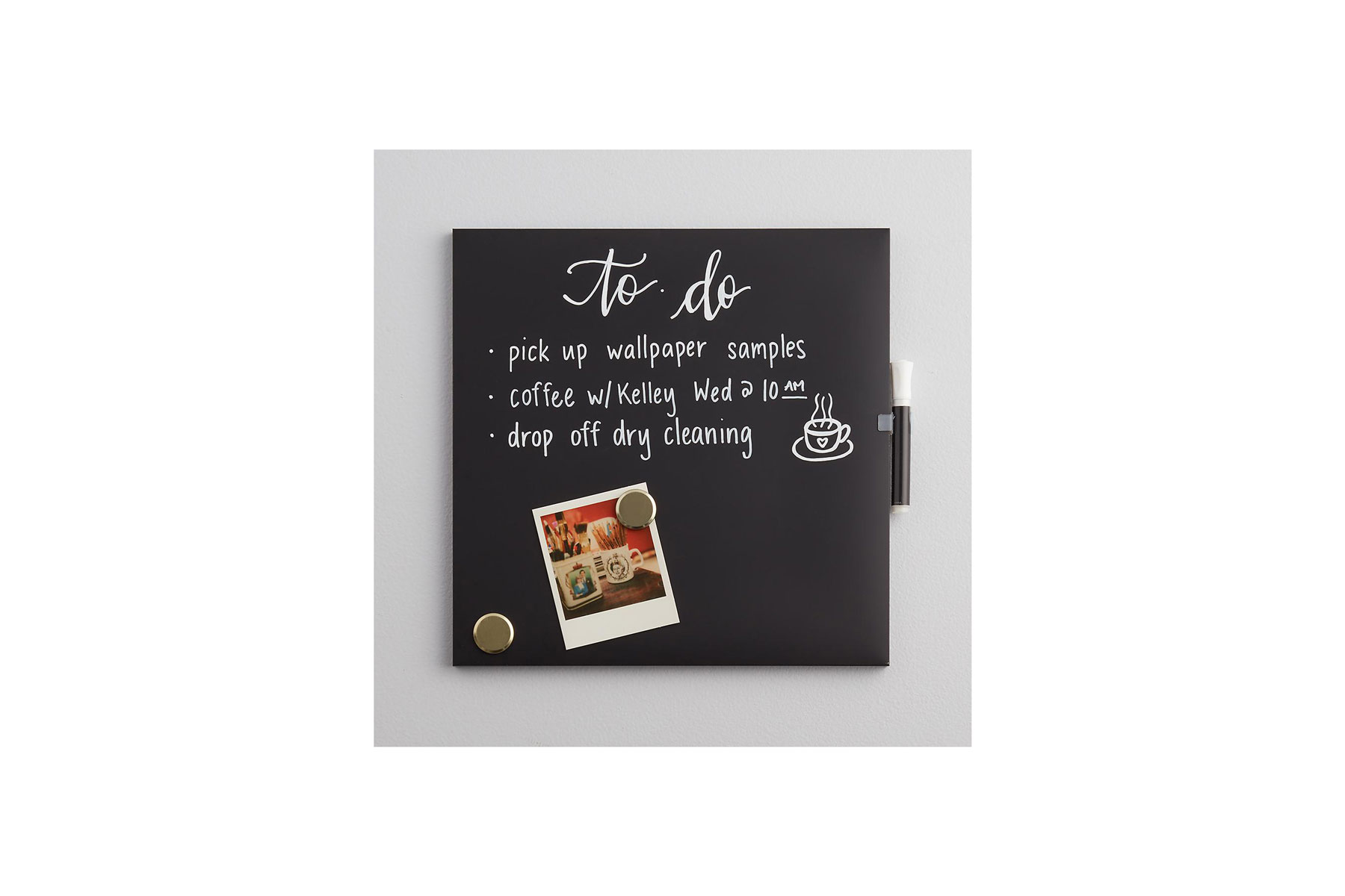 U-Brands Chalk Board