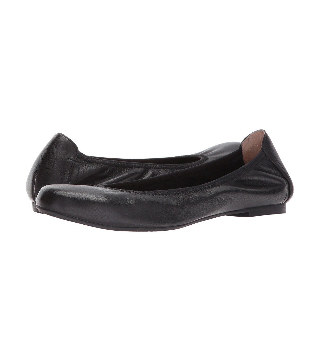 Cute Spring Shoes to Wear on Rainy Days—And They re Waterproof 045cbfa08