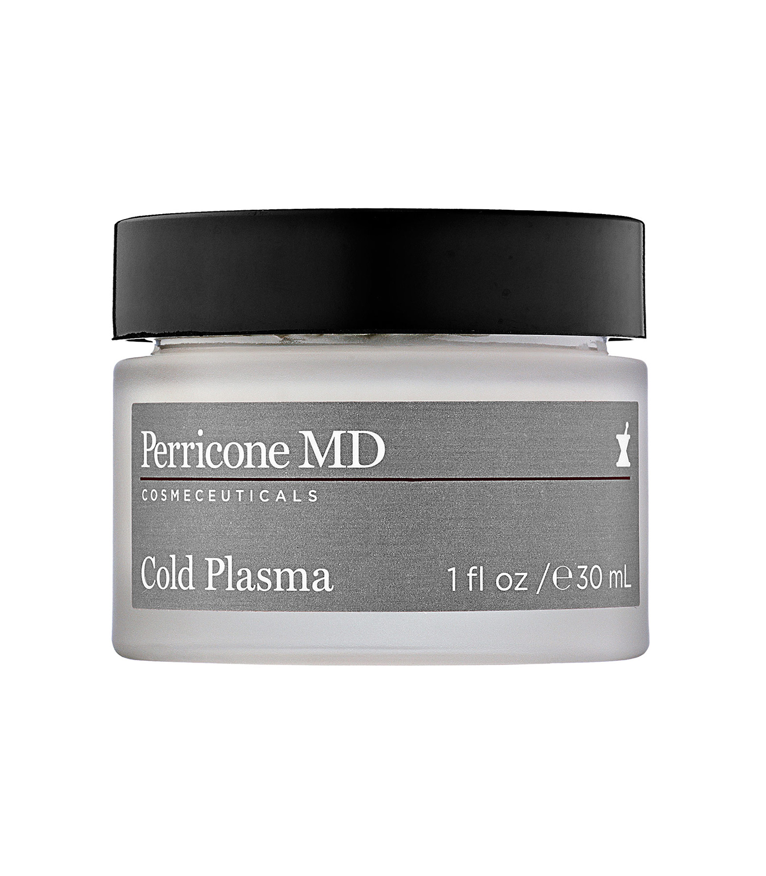 Perricone MD Cold Plasma Anti-Aging Face Treatment