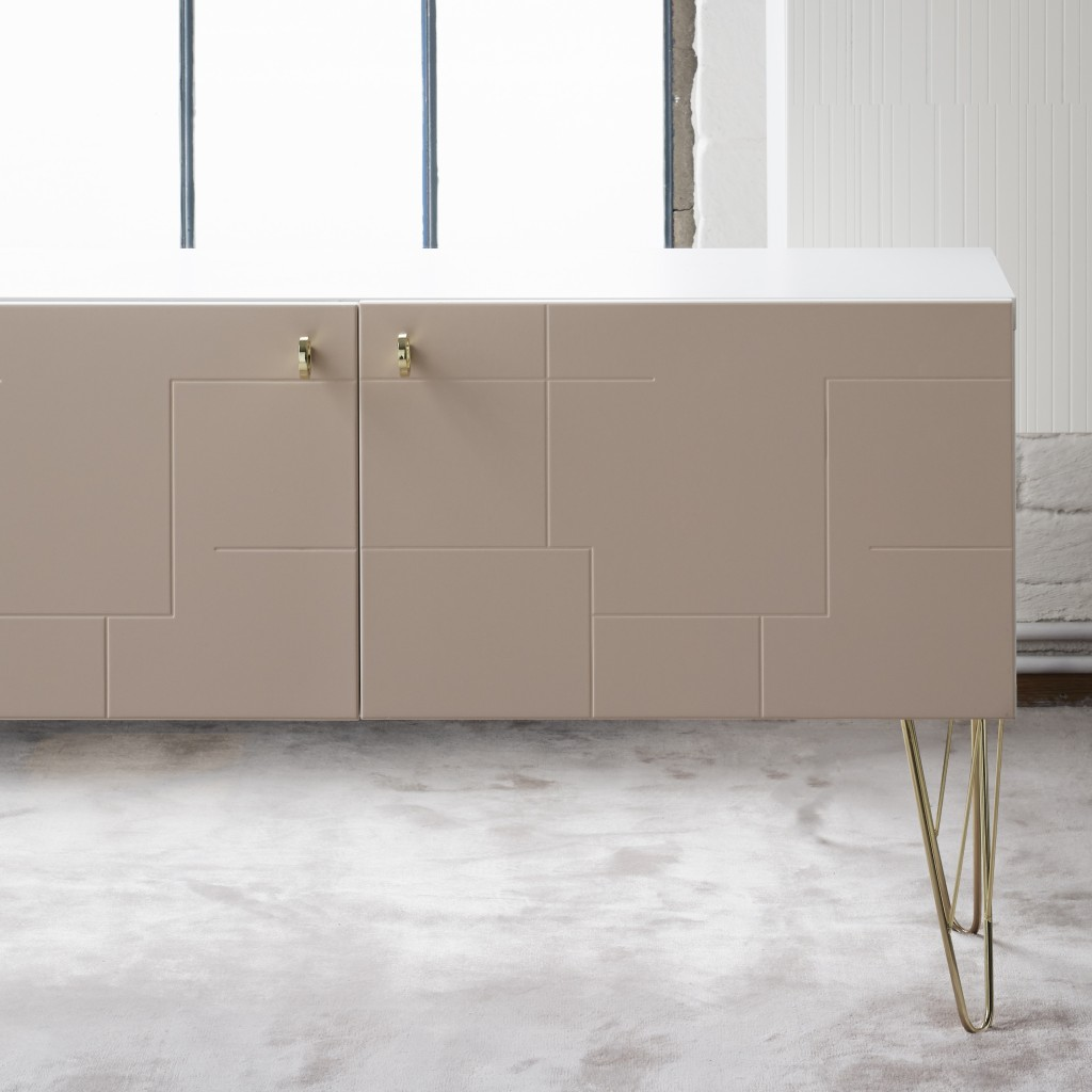 Upgrade IKEA Furniture in Seconds with This Simple Hack