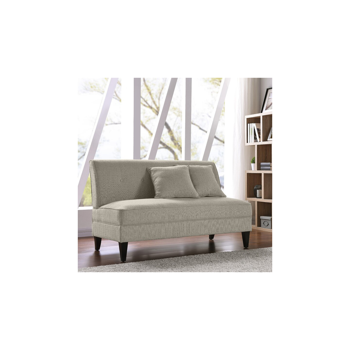 Wayfair Sales 2019 And Best Selling Wayfair Products To