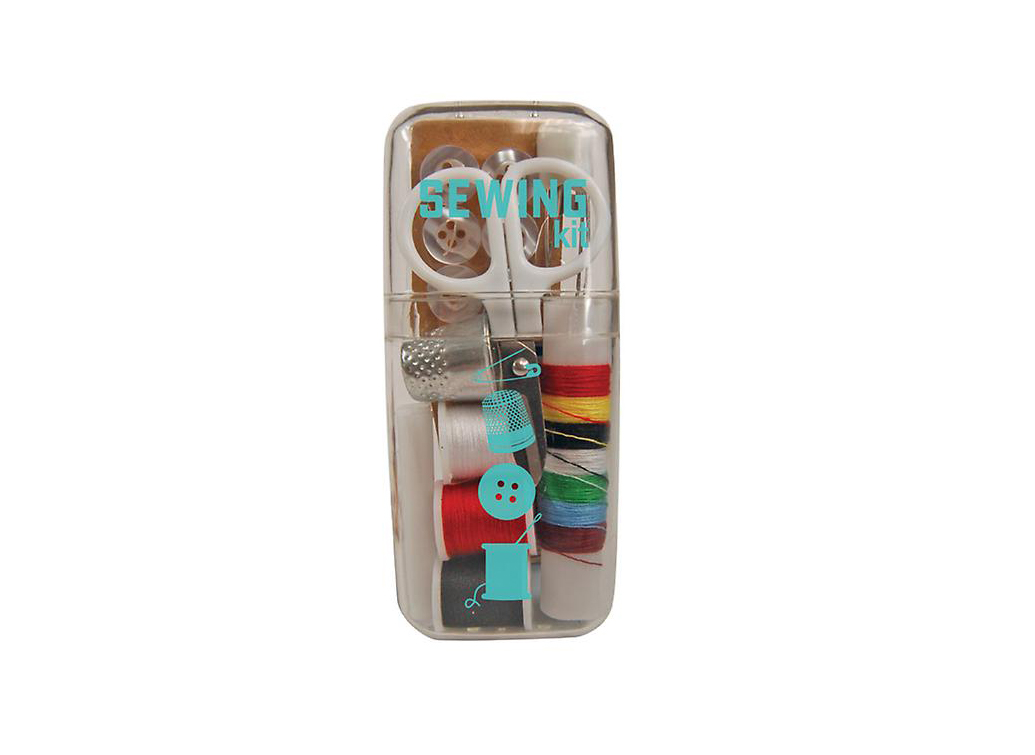 The Container Store Mini Sewing Kit