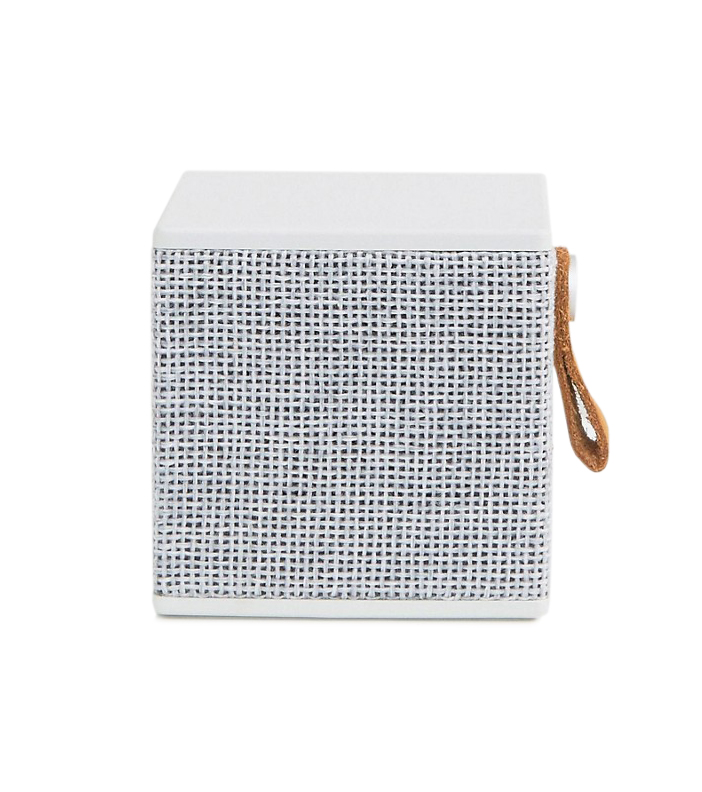Fresh N Rebel Rockbox Cube Wireless Speaker