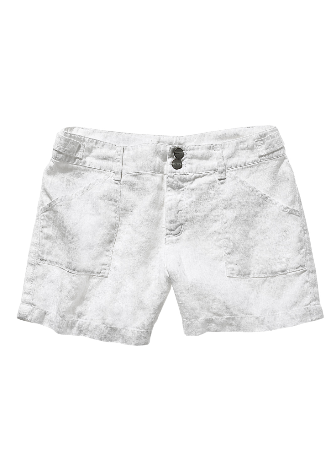 Sanctuary Shorts